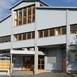 Nägele-Capaul AG