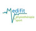Medifit physiothérapie & sport