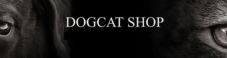Dogcat-Shop