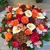 Cologny-Fleurs