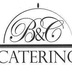 B&C Catering