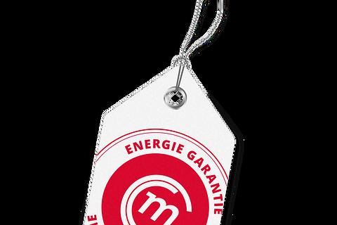 Energie-Garantie