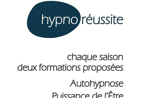 Formations à l'auto-hypnose