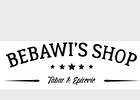 Bebawi's shop