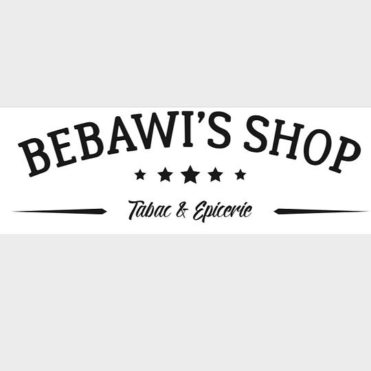 Bebawi's shop