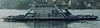 Zürichsee-Fähre Horgen-Meilen AG