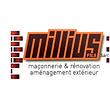Millius Fils Maçonnerie Sàrl