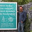 Andreas Wenk