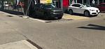 Garage Bosshardt Fällanden