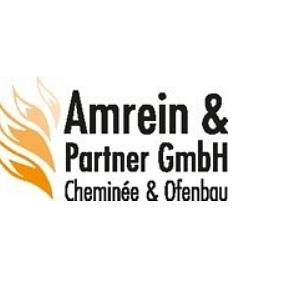 Amrein + Partner GmbH