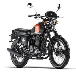 Niggli Motos Motomarken Verkauf Mash