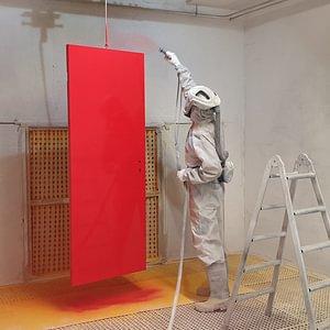 Maler Habermacher AG