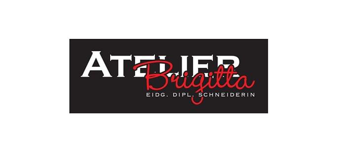 Atelier Brigitta