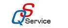 QS Service Gauch