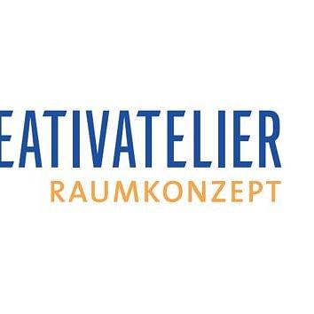 Creativatlier GmbH, St. Gallen - Logo