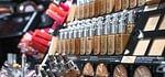 Maquillage et make-up à Lausanne
