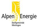 Alpen Energie Dorfgemeinde Meiringen