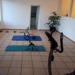 Palestra multifunzionale Fisioterapia Muneratti
