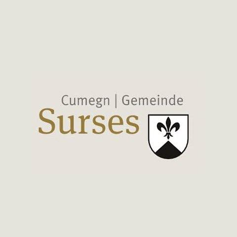 Cumegn | Gemeinde Surses