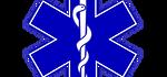 Massage pour EMS / Institutions spécialisées