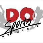 DO-Sports