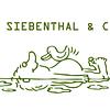 Logo de Siebenthal & Cie