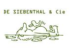 de Siebenthal et Cie