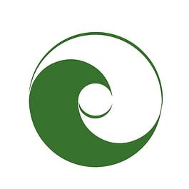 Le logo du Centre