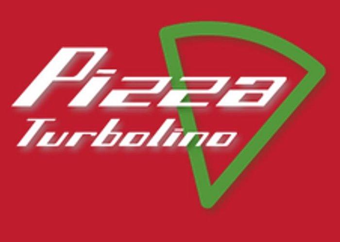 Pizza Turbolino GmbH