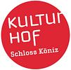 Kulturhof - Schloss Köniz
