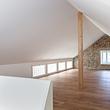 Birri Architekten AG