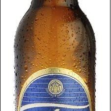 Aare Bier AG Brauerei