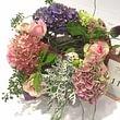 REMY JAGGI Fleurs