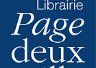 Librairie Page 2016
