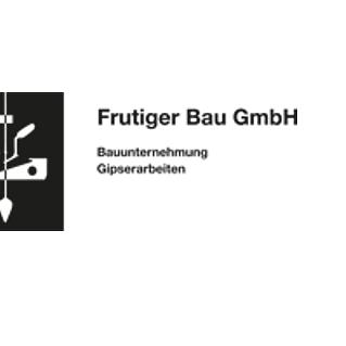 Frutiger Bau GmbH
