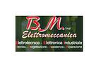 B.M. Elettromeccanica S.A.G.L.