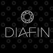 Diafin SA