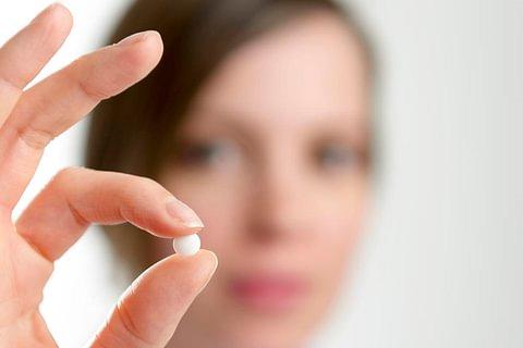 Pille danach