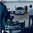 Vitronic AG