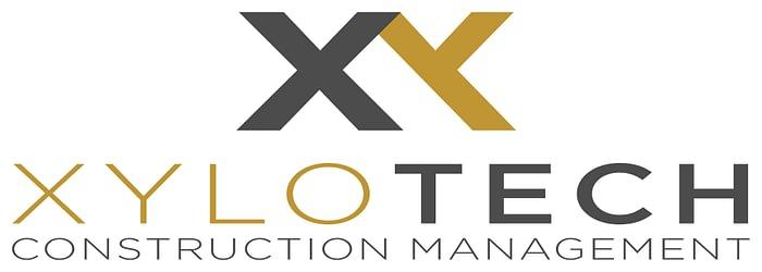Xylotech - Construction management