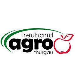 Agro Treuhand Weinfelden AG