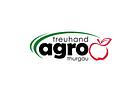 Agro Treuhand Thurgau