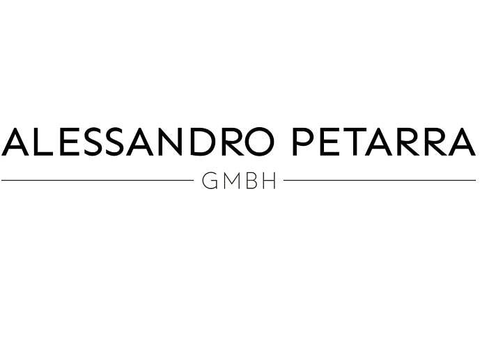 Alessandro Petarra GmbH