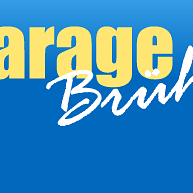 Garage Brühl GmbH