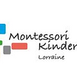 Kinderhaus Lorraine