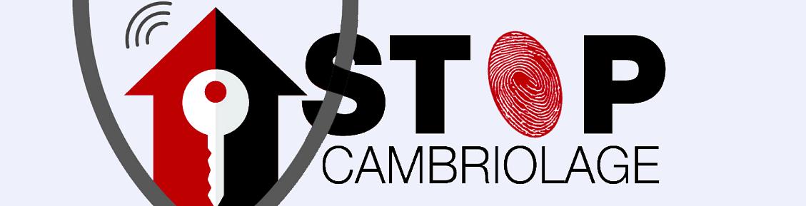 SERRURERIE STOP-CAMBRIOLAGES Sàrl