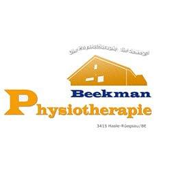 Physio Beekman AG