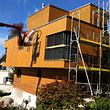 Malergeschäft Christen GmbH