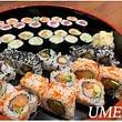 Café restaurant UME