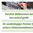 me-control gmbh